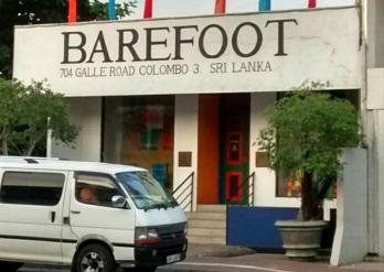 barefootsign