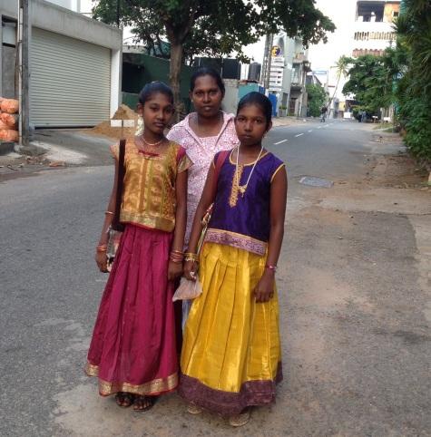 templegirls