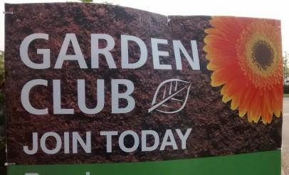garden clubjoin today