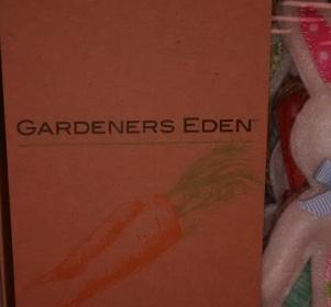gardenerseden