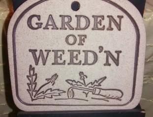 gardenofweedin