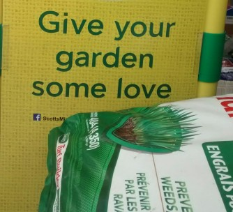 giveyourgardensomelove