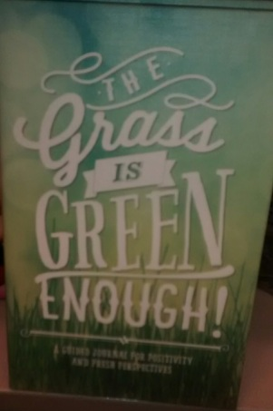 grassisgreenenough
