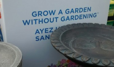 growagardenwithoutgardening