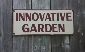 innovativegarden