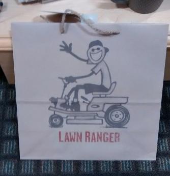 lawnranger