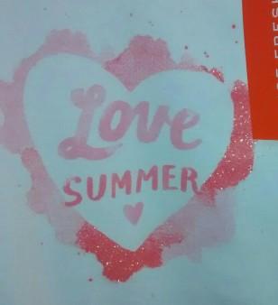 lovesummer