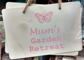 mumsgardenretreat
