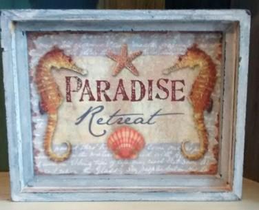 paradiseretreat