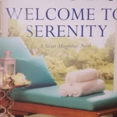 welcometoserenity