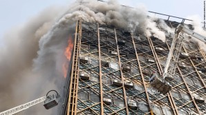 170119134921-16-tehran-iran-plasco-building-fire-0119-restricted-exlarge-169