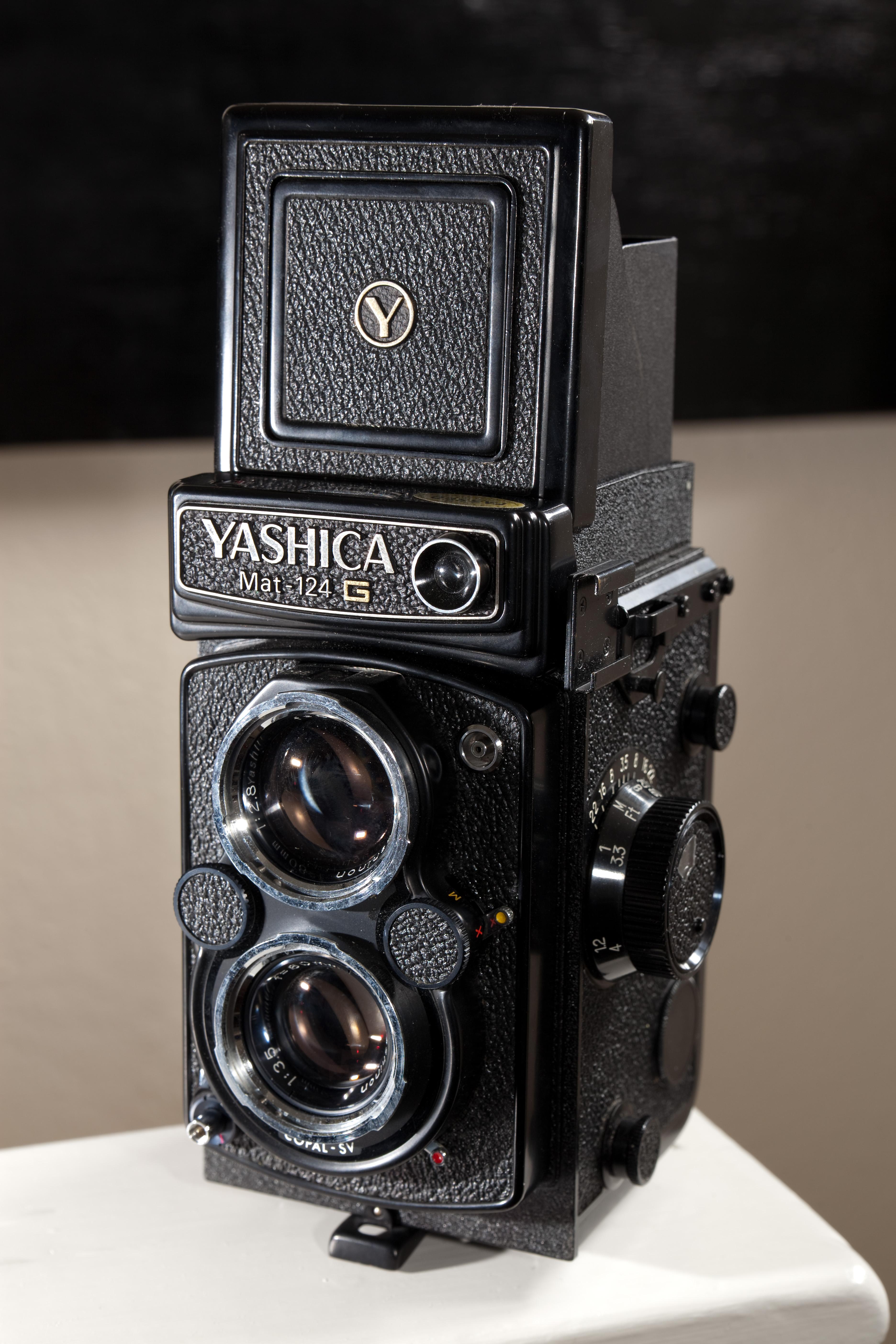 Yashica_Mat_124G_5033 (1)