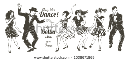 stock-vector-dancing-people-set-young-couple-dancing-swing-charleston-retro-style-party-vector-sketch-1038671869