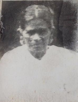 img_1918