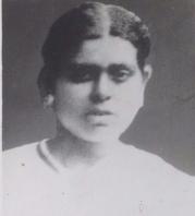 img_1919