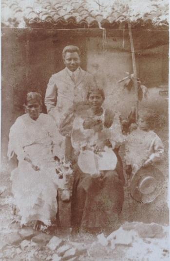 img_1924