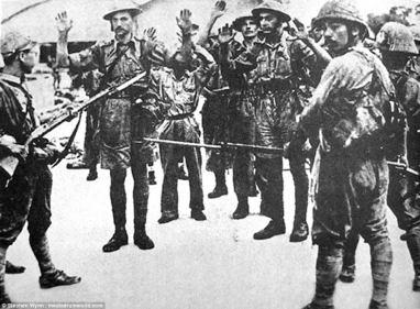 britishtroopssurrender