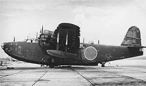 japfighterplane