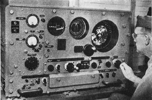 radioofficer