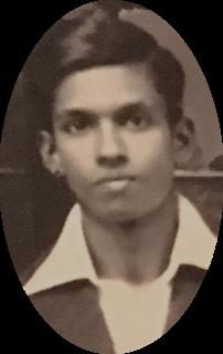 Victor Newton